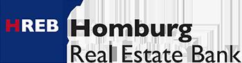 Homburg Real Estate Bank